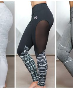bundle leggings
