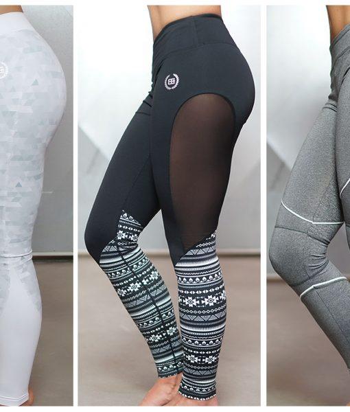 bundle leggings