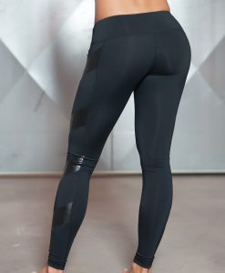 ceto legging back