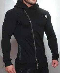 black full sleeve 2