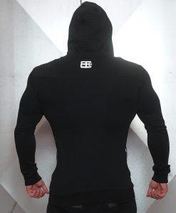 black full sleeve 3