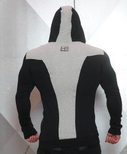grey black longsleeve 3
