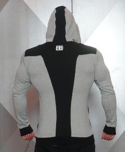 grey full sleeve 3