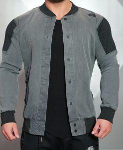 xdenim grey front