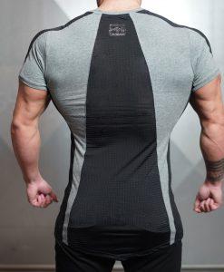 Kana Grey back