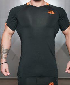 anax shirt front