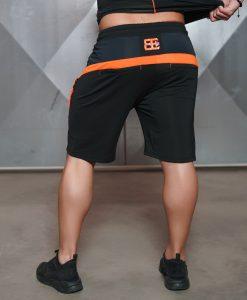 anax shorts back2