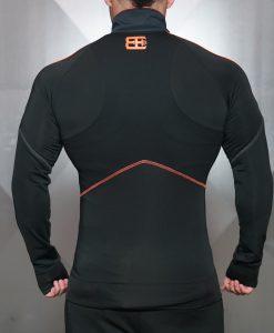 anax vest back