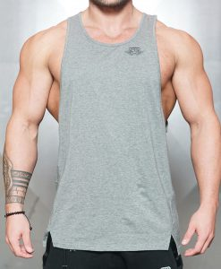 ravic grey front