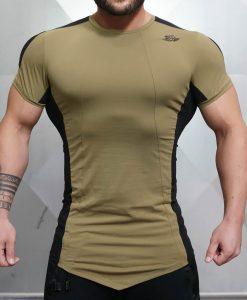 kanashirt front
