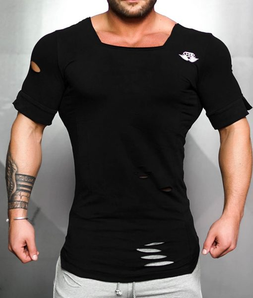 svge leviathan shirt blackout body engineers international shop. Black Bedroom Furniture Sets. Home Design Ideas