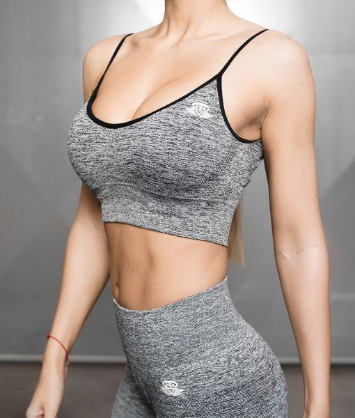 web bra black 1