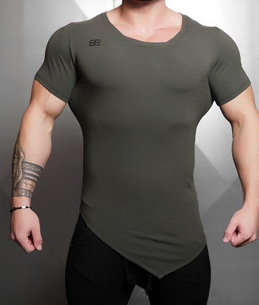 yurei shirt AG front2