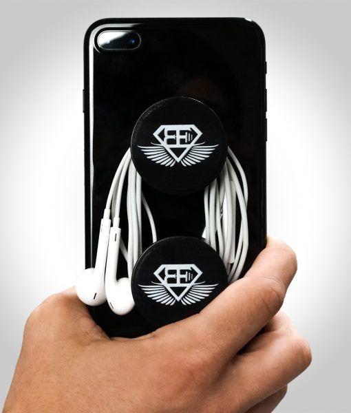 BE Selfie/Phone Holder