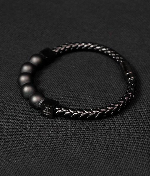ANIMA GEMSTONE Balance - Bracelet