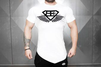 Engineered Life Prometheus 3.0 - White Out