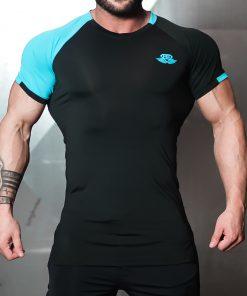 ANAX Performance Shirt - LAZIO
