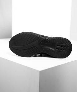 XA1 Sneaker - BLACK OUT