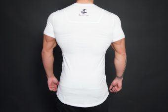 4I Imperium - White