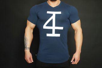 4I Imperium - Marine Blue