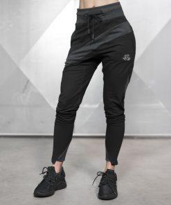 Ladies NERI Prometheus Jogger - BLACK