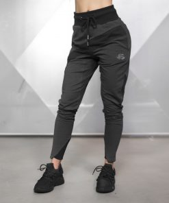 Ladies NERI Prometheus Jogger - Anthra