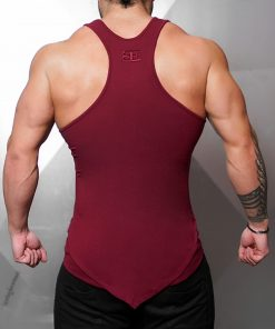 Neri Prometheus stringer - Bordeaux Red