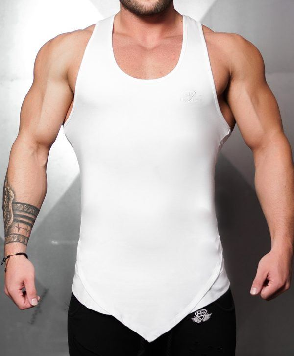 Neri Prometheus stringer - White Out