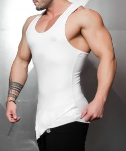 Neri Prometheus stringer - White Out