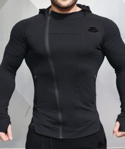 X NEO Vest- BLACK ON BLACK